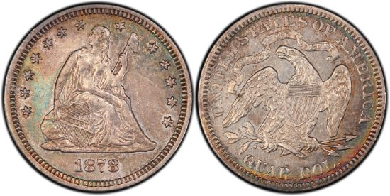 http://images.pcgs.com/CoinFacts/24072214_24496106_550.jpg