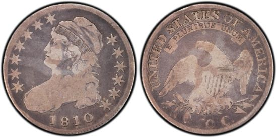 http://images.pcgs.com/CoinFacts/24076900_25755832_550.jpg