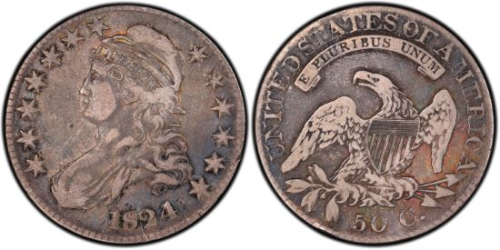 http://images.pcgs.com/CoinFacts/24076904_92748358_550.jpg