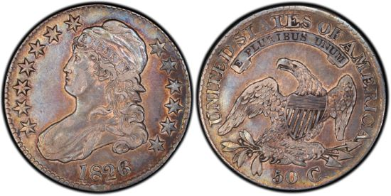 http://images.pcgs.com/CoinFacts/24076906_25755871_550.jpg