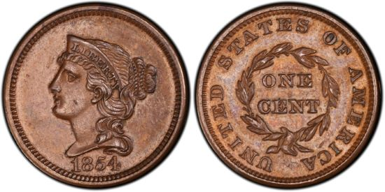 http://images.pcgs.com/CoinFacts/24077314_23677719_550.jpg