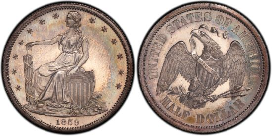 http://images.pcgs.com/CoinFacts/24077338_23677815_550.jpg