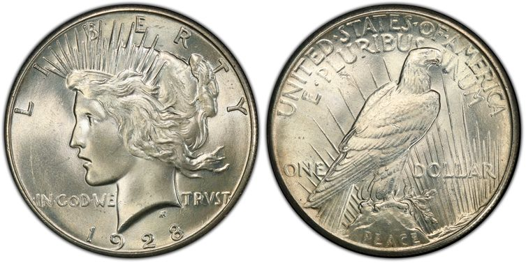 http://images.pcgs.com/CoinFacts/24084647_82452558_550.jpg