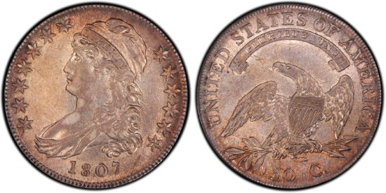 http://images.pcgs.com/CoinFacts/24089063_24481745_550.jpg