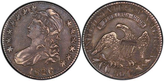 http://images.pcgs.com/CoinFacts/24089064_24481786_550.jpg