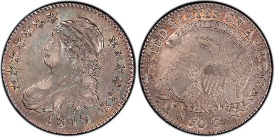 http://images.pcgs.com/CoinFacts/24089066_24481821_550.jpg
