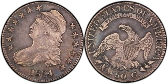 http://images.pcgs.com/CoinFacts/24089067_24481843_550.jpg