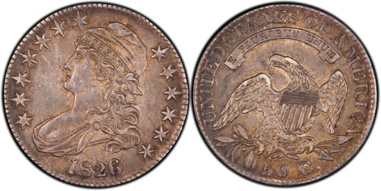 http://images.pcgs.com/CoinFacts/24089068_24481875_550.jpg