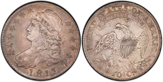 http://images.pcgs.com/CoinFacts/24089069_24482189_550.jpg