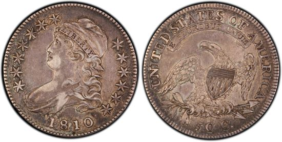 http://images.pcgs.com/CoinFacts/24089071_96579642_550.jpg