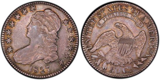 http://images.pcgs.com/CoinFacts/24089072_24482529_550.jpg
