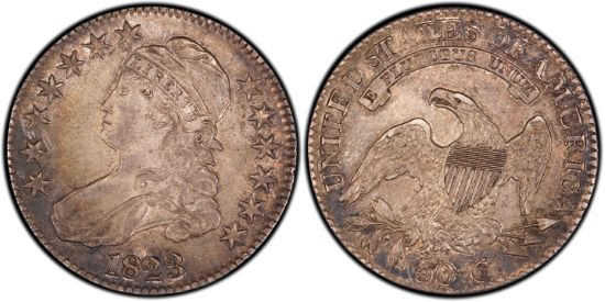 http://images.pcgs.com/CoinFacts/24089073_24482537_550.jpg
