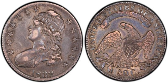 http://images.pcgs.com/CoinFacts/24089075_24482587_550.jpg