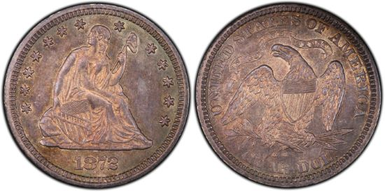 http://images.pcgs.com/CoinFacts/24097352_33132638_550.jpg