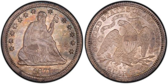 http://images.pcgs.com/CoinFacts/24098253_33132537_550.jpg