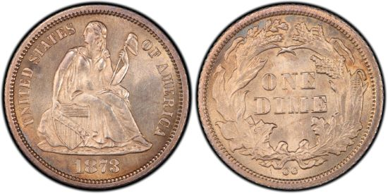 http://images.pcgs.com/CoinFacts/24098412_33132538_550.jpg