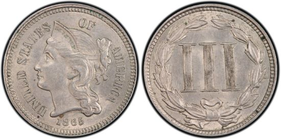 http://images.pcgs.com/CoinFacts/24098529_23737599_550.jpg
