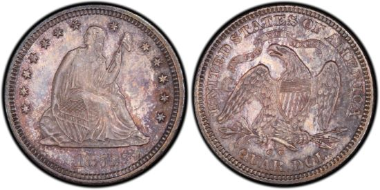 http://images.pcgs.com/CoinFacts/24098684_22664808_550.jpg