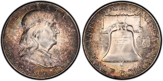 http://images.pcgs.com/CoinFacts/24108297_25720096_550.jpg