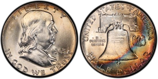 http://images.pcgs.com/CoinFacts/24108299_25720239_550.jpg