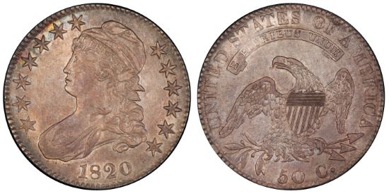 http://images.pcgs.com/CoinFacts/24113550_49186318_550.jpg