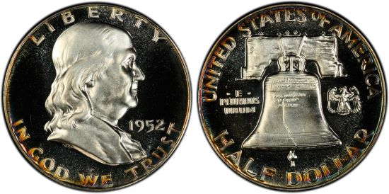 http://images.pcgs.com/CoinFacts/24113771_1400578_550.jpg