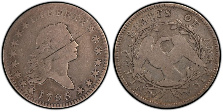 http://images.pcgs.com/CoinFacts/24124551_56553608_550.jpg