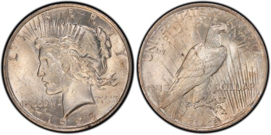 http://images.pcgs.com/CoinFacts/24134272_30421903_550.jpg