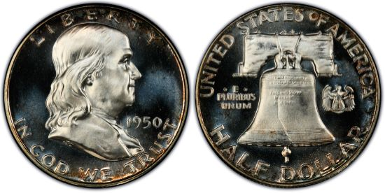 http://images.pcgs.com/CoinFacts/24136607_1410066_550.jpg