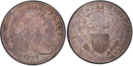 http://images.pcgs.com/CoinFacts/24141582_25934609_550.jpg
