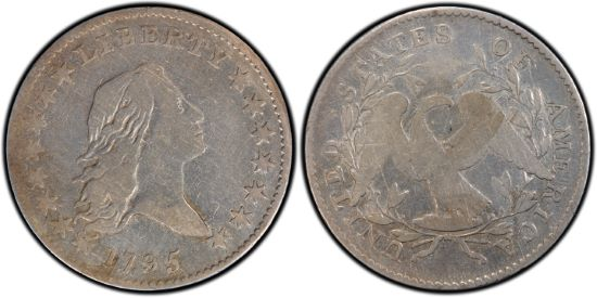 http://images.pcgs.com/CoinFacts/24141834_25739996_550.jpg