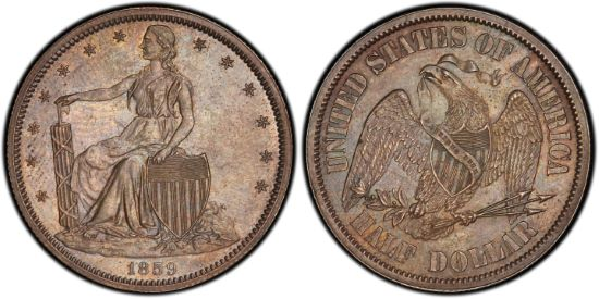 http://images.pcgs.com/CoinFacts/24143327_26032311_550.jpg