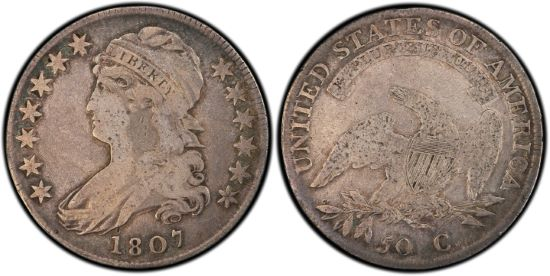 http://images.pcgs.com/CoinFacts/24151381_31011855_550.jpg