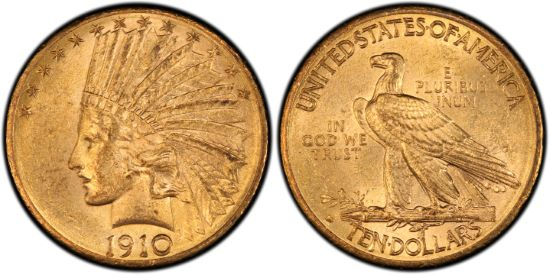 http://images.pcgs.com/CoinFacts/24153400_25697414_550.jpg