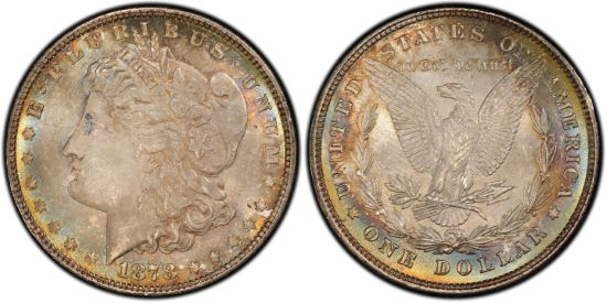 http://images.pcgs.com/CoinFacts/24176146_36732775_550.jpg