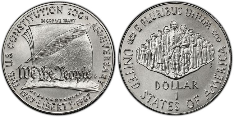http://images.pcgs.com/CoinFacts/24178463_115854141_550.jpg