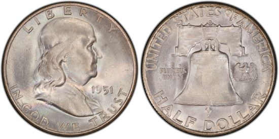http://images.pcgs.com/CoinFacts/24179833_33693899_550.jpg