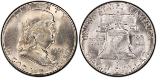 http://images.pcgs.com/CoinFacts/24179834_33693872_550.jpg