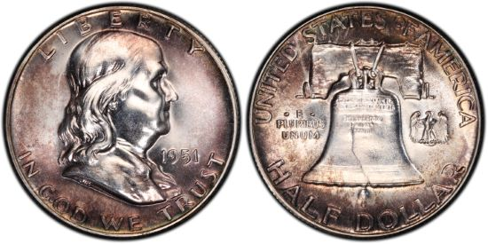 http://images.pcgs.com/CoinFacts/24179835_33693864_550.jpg