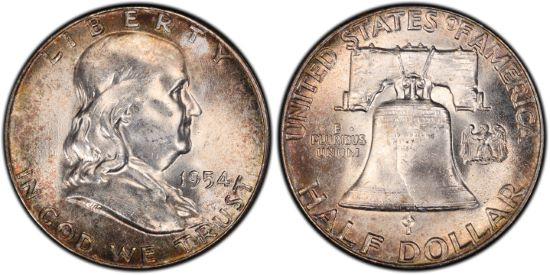 http://images.pcgs.com/CoinFacts/24179836_33693850_550.jpg