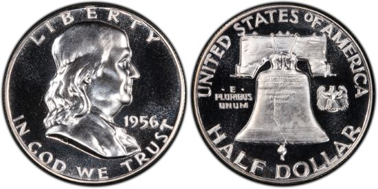 http://images.pcgs.com/CoinFacts/24179839_33693815_550.jpg