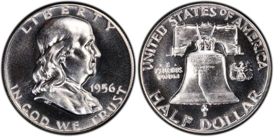 http://images.pcgs.com/CoinFacts/24179840_33693800_550.jpg
