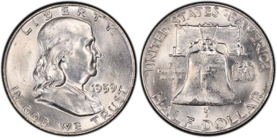 http://images.pcgs.com/CoinFacts/24179843_33693779_550.jpg