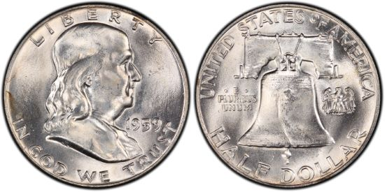 http://images.pcgs.com/CoinFacts/24179846_33693760_550.jpg