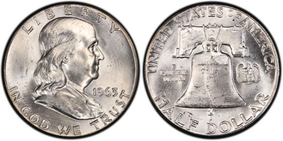 http://images.pcgs.com/CoinFacts/24179847_33693758_550.jpg