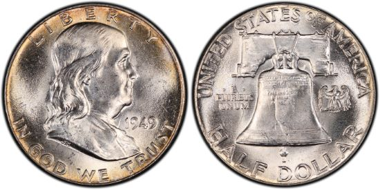 http://images.pcgs.com/CoinFacts/24179851_33693705_550.jpg