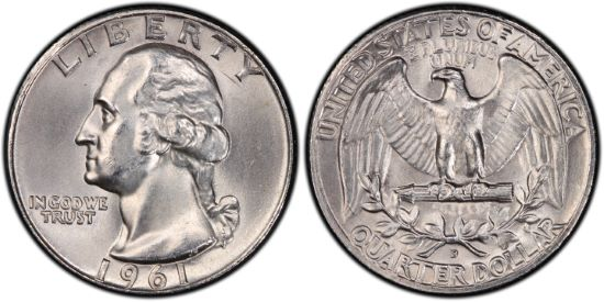 http://images.pcgs.com/CoinFacts/24181173_33693605_550.jpg