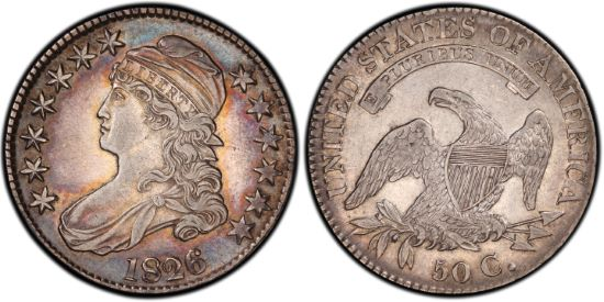http://images.pcgs.com/CoinFacts/24190301_25752297_550.jpg