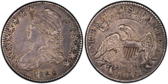 http://images.pcgs.com/CoinFacts/24190303_25752327_550.jpg