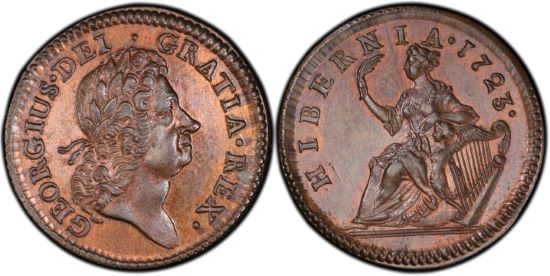 http://images.pcgs.com/CoinFacts/24191144_24688976_550.jpg